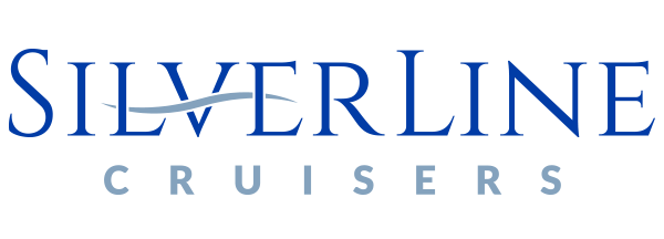 Silverline Cruisers