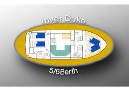Inver Duke - Layout
